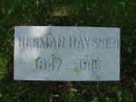 Herman_Hayssen_plot